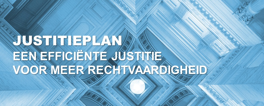 afb justitieplan
